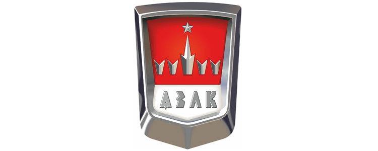 АЗЛК (Москвич)