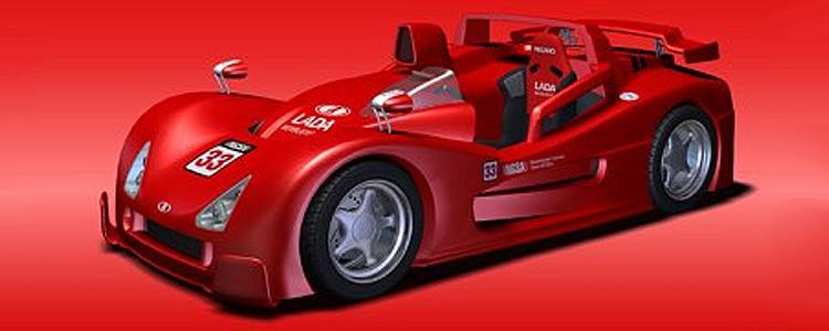 revolution of car engines